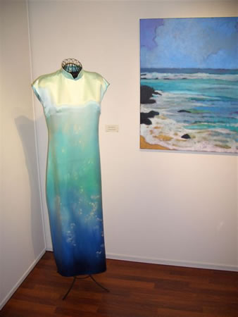 Featured Show Viewpoints Gallery Maui Hawaii
